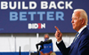 What to expect in case of a Biden presidency