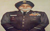 Naga Vir Chakra awardee Air Marshal PP Singh passes away at 92
