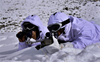 Amid stand-off with China, ITBP to buy 358 silencer-fitted sniper rifles