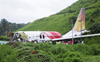 Black box of crashed AIE flight recovered; toll rises to 18; probe under way