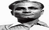 India is not for sale: Ex-hockey coach recalls Dhyanchand's response to Hitler