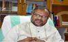 Nun rape case: Supreme Court dismisses Bishop Franco Mulakkal's plea for quashing of charges