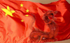Taking China head-on
