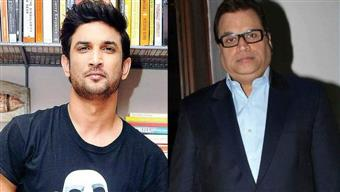 Ramesh Taurani spoke to Sushant Singh Rajput on June 13 about new project, says can't deduce person's feelings on call