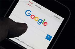 Users in India can create virtual visiting cards on Google Search