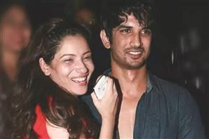 'I can't be bought': Sushant Singh Rajput's ex-girlfriend Ankita Lokhande's cryptic message
