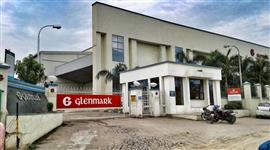 Glenmark announces 400 mg 'FabiFlu' for Covid-19 treatment
