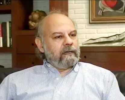 Rajya Sabha MP Naresh Gujral tests positive for Covid-19