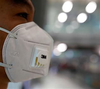 Electric cooker an easy way to sanitize N95 masks: Study