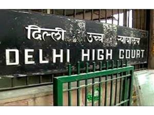 Covid-19: Functioning of Delhi HC, district courts restricted till August 31