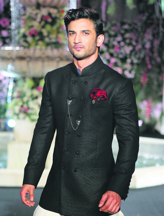 Sushant Singh Rajput case: Kangana Ranaut says she can never commit suicide