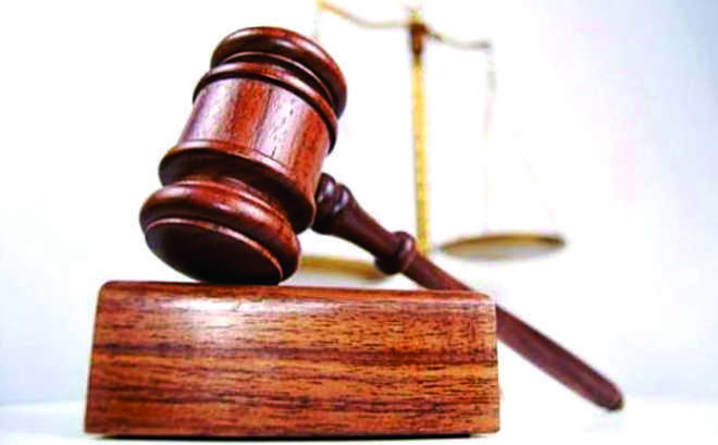 Wait for justice gets longer, litigants edgy