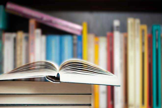 5 cr elementary students can't read, write basic text