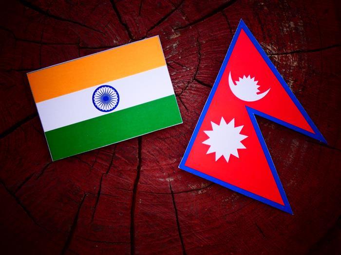 India, Nepal to hold meeting next week
