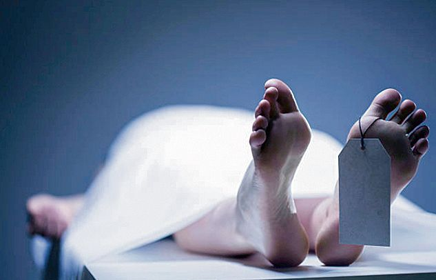 Bodies of two brothers swapped at Nakodar hospital, SMO orders probe