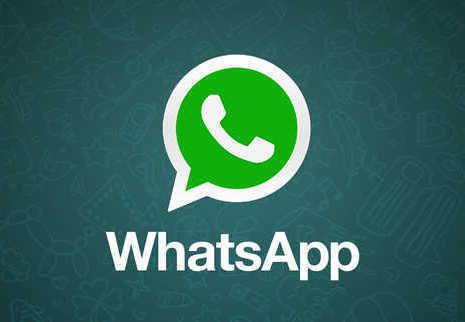 Haryana Police warn of WhatsApp fraud