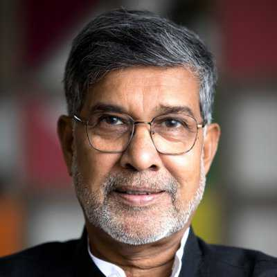 Kailash Satyarthi congratulates Chief Minister, Punjab Police