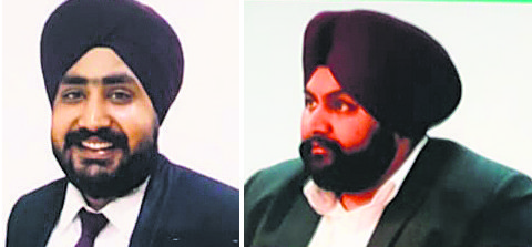 Kin of 4 booked in gold kitty fraud case in Jalandhar allege conspiracy