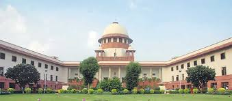N Ram, Shourie challenge contempt provision in Supreme Court