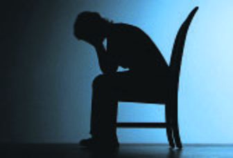 Covid stress leads to spike in suicide cases