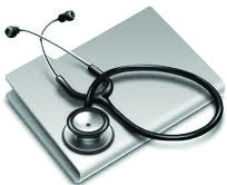 Health Department issues warning to hospital
