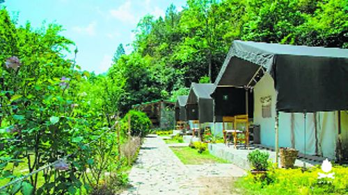 Tourists disallowed to enter Himachal, hoteliers upset
