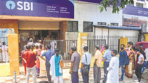No economic reason to privatise banks
