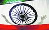 Hypnotising nationalism