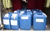 3 Dera Bassi units raided post Majha illicit liquor deaths