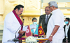 Hoping for a new dawn in India-Lanka ties