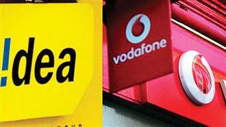 New tariff plan not a new service, says Vodafone Idea