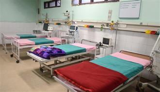 Four private hospitals start Covid-care centres