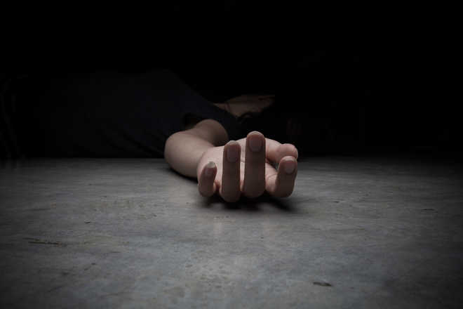 Indian woman falls to death from Sharjah building