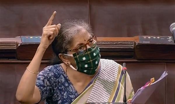 Lok Sabha clears Banking Regulation (Amendment) Bill