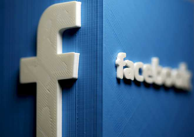 FB to introduce separate section for reported chats in Messenger