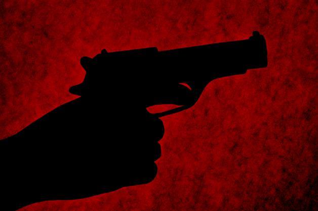 Cop shot near ACP office in Gurugram's Palam Vihar