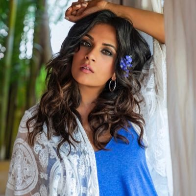 'Don't misuse liberty', Richa Chadha counters Payal Ghosh over allegations of 'Fukrey' actor 'being intimate' with Anurag Kashyap
