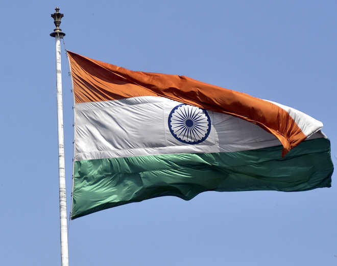 India has asked Pak to ensure minority communities' security: MEA on Sikh girl's abduction