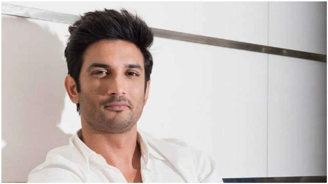 Sushant's brother-in-law: We will slowly heal while the fight for justice is on