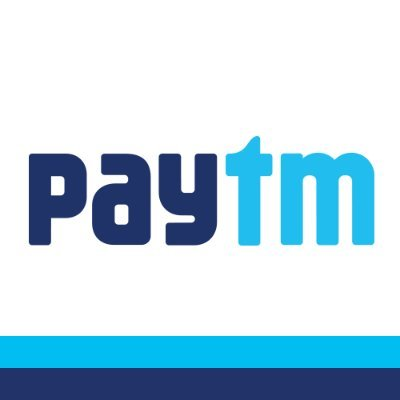 Paytm app back on Google Play store after being pulled down briefly for policy violation