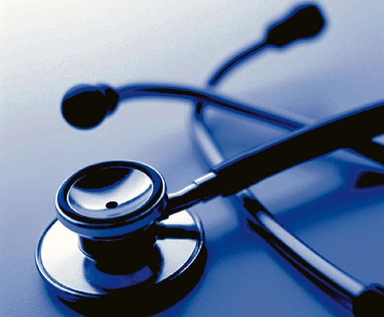 MCI goes, National Medical Commission takes charge