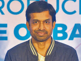 Players unsure about resumption of international calendar, causing lag in training: Gopichand