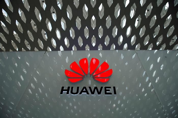 US sanctions on Huawei to hit Samsung, other chipmakers