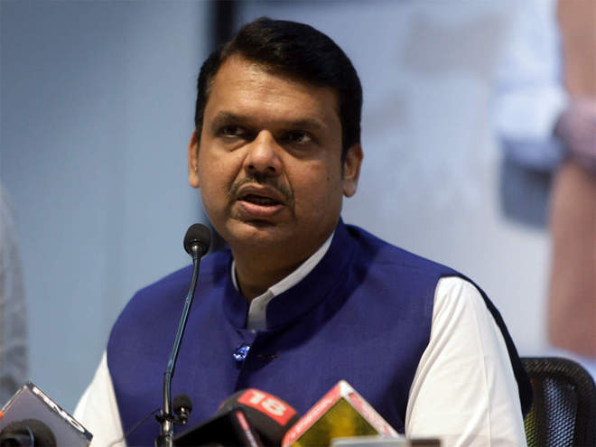 Cases of assault on women at COVID care centres on rise: Fadnavis