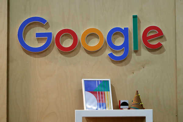 Google to block autocomplete suggestions for poll-related search