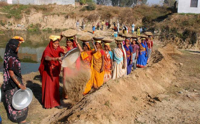 India ranks 116 in World Bank's human capital index