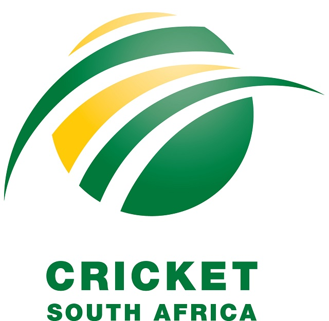 Our intervention cannot be termed as govt interference, SASCOC tells ICC