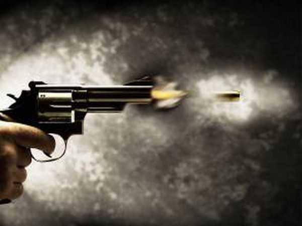 CRPF jawan kills wife before ending his own life in Jammu