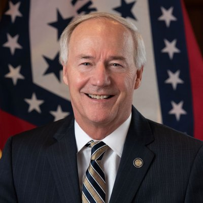 Agriculture and food processing sector to strengthen India-US ties: Arkansas Governor