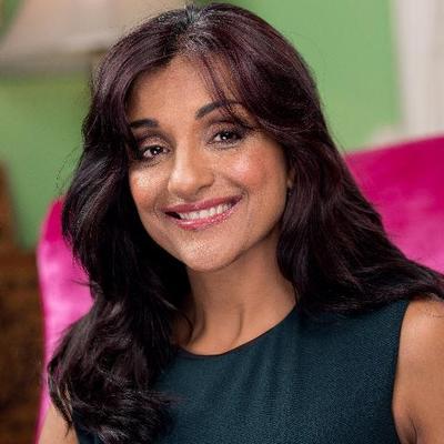 Indian-origin London mayor candidate dropped over antisemitism remarks